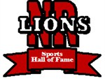 2013 Hall of Fame inductees image