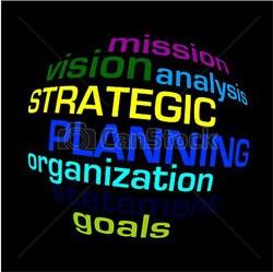 BOE schedules strategic planning meetings