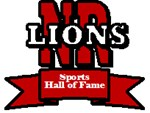 Four selected for NRHS Hall of Fame
