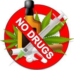 Drug testing considered for NR athletes