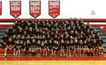 NRHS Basketball Camp is June 29-July 2 image