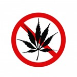 NR School Board opposes marijuana issue