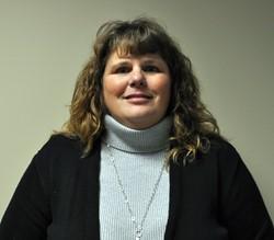 Bennett to head School Board in 2016