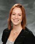 Megan Andersen