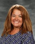 Cynthia Banfield
