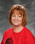 Karen Cahall