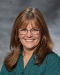 Sue Curfman