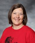 Linda  Curless