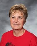 Karen Fender