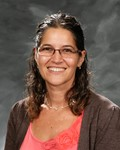 Julie Fetchak
