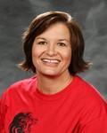 Kathleen Gonos