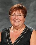 Melinda Graser