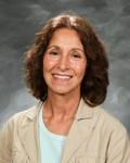 Deborah Haun