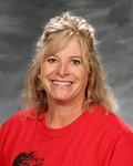 Kelly Heckard