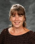 Sonja Hetterick
