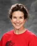 Kelly Langdon
