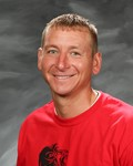 Alan Lindner