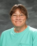 Carolyn  Lindsey