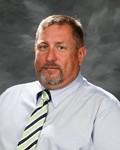 Rick Mahan