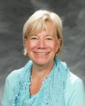 Sharon Nehls
