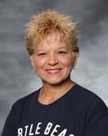Pam Ollendick