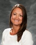 Kelly Schmittou