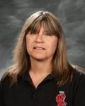 Pam Senior