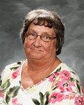 Cathy Shivener