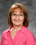 Debra Westrick