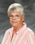 Judy Wildey