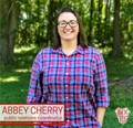 Abbey Cherry