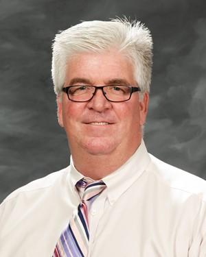 John Frye