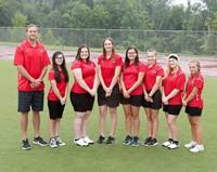 2017 Lady Lions Golf Team 2017104135440748_image.jpg