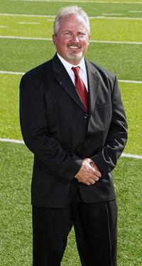 Tim DuFau
