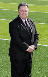 Kevin Walriven
