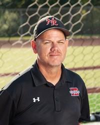 Coach Benzinger